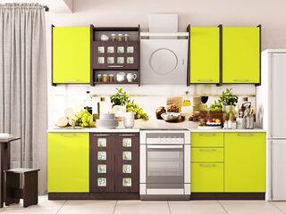 Кухонный гарнитур 2.0 Легенда-13