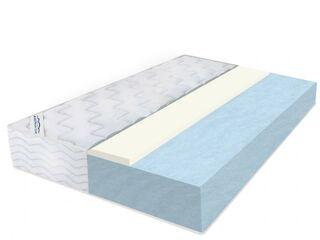 Матрас Memory foam
