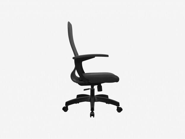 Кресло Метта Комплект СР-8 ткань темно-серая