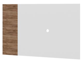 Панель декоративная 11 Sorrento