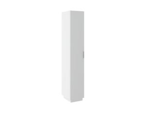 Шкаф 1-дверный Тиффани М39