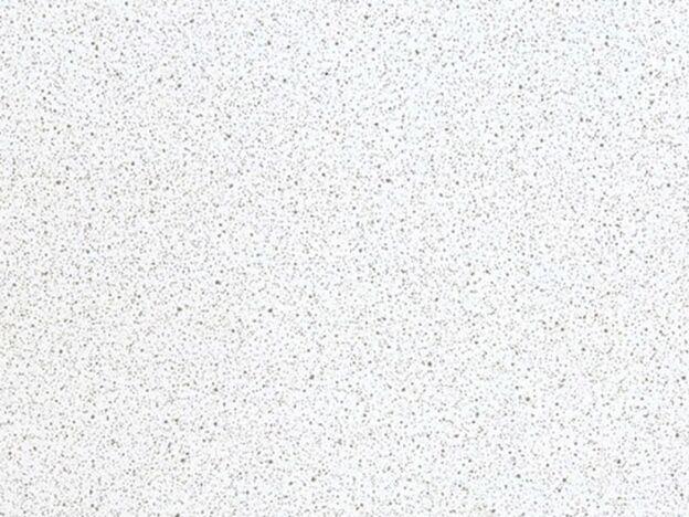 Столешница 26 мм угловая Антарес 850х850 мм