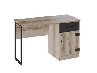 Стол письменный с ящиком Окланд ТД-324.15.02