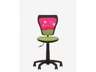 Детское кресло Ministyle GTS Flovers
