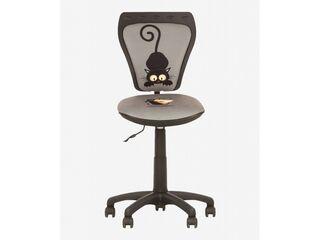 Детское кресло Ministyle GTS Кошка и мышка