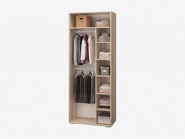 Шкаф для одежды Джуниор