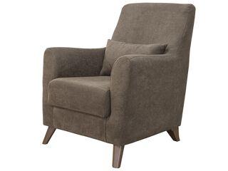Кресло для отдыха Либерти арт. ТК-233 коричневый