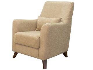 Кресло для отдыха Либерти арт. ТК-234 бежевый
