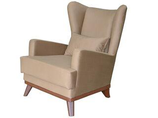 Кресло для отдыха Оскар арт. ТК-312 медово-коричневый