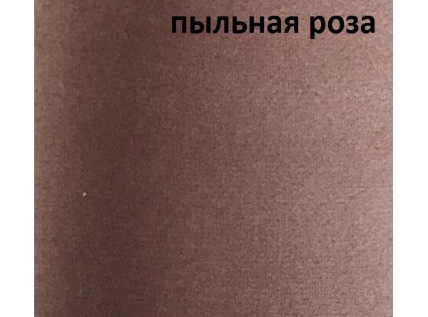 Стул DC 1168