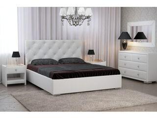 Кровать Глория с подъемным механизмом