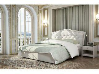 Кровать Изабелла с подъемным механизмом
