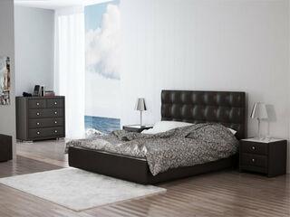Кровать Камила с подъемным механизмом