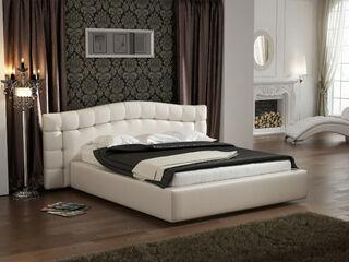 Кровать Селеста с подъемным механизмом