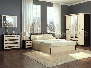 Спальня Грация ЛДСП